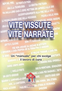 vite_vissute_vite_narrate_bottega_del_possibile