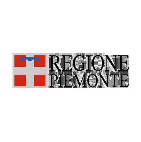 06_Regione